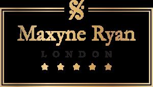 Maxyne Ryan
